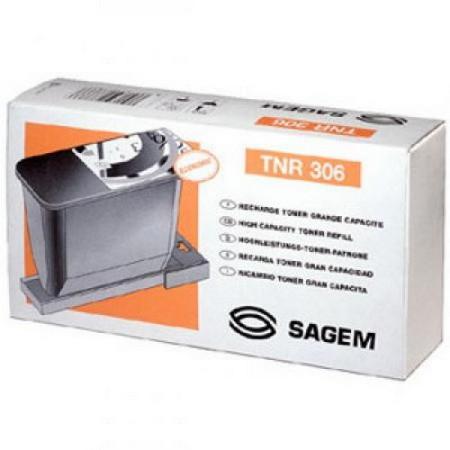 Comprar cartucho de toner 233277862 de Sagem online.