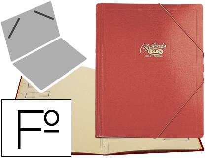 Comprar  23373 de Saro online.