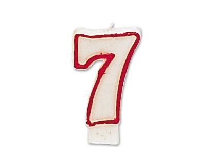 Comprar  23398 de Marca blanca online.