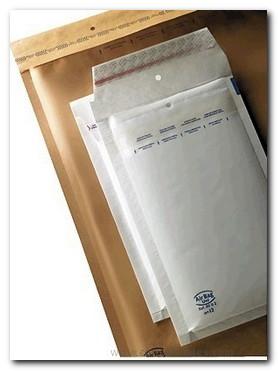 Comprar  239995 de Marca blanca online.