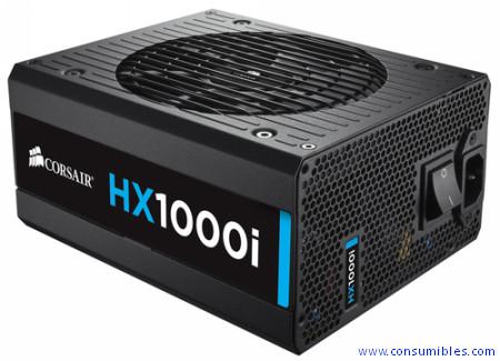 Comprar  CP-9020074-EU de Corsair online.