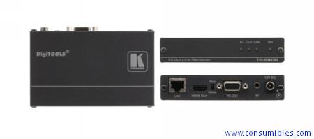 Comprar Ethernet 50-80022090 de Kramer online.