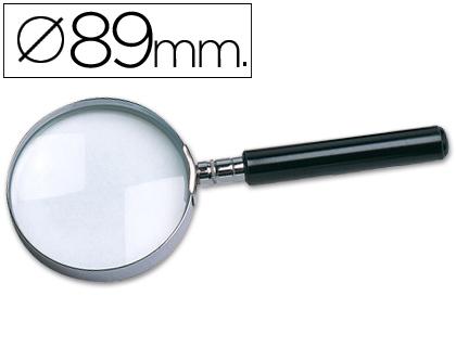Comprar  24465 de Marca blanca online.