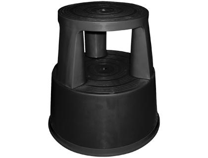 Comprar  24640 de Q-Connect online.