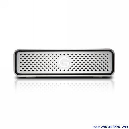 Comprar Periféricos 0G03595 de G-Technology online.