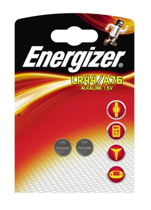 Comprar  639317 de Energizer online.