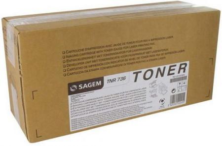 Comprar cartucho de toner 251222454 de Sagem online.