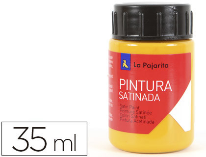Comprar  25123 de La Pajarita online.