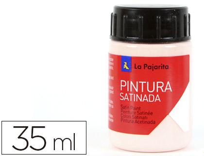 Comprar  25124 de La Pajarita online.