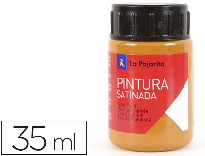 Comprar  25126 de La Pajarita online.