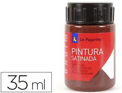 Comprar  25128 de La Pajarita online.