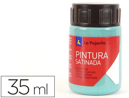 Comprar  25129 de La Pajarita online.