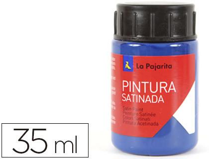 Comprar  25130 de La Pajarita online.