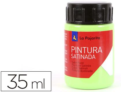 Comprar  25131 de La Pajarita online.