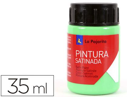 Comprar  25132 de La Pajarita online.