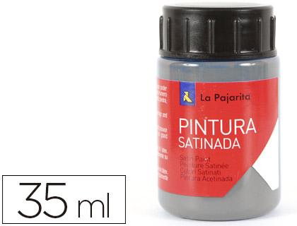 Comprar  25133 de La Pajarita online.