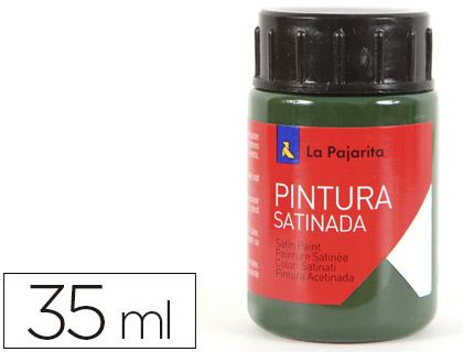 Comprar  25134 de La Pajarita online.