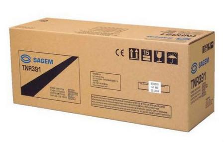 Comprar cartucho de toner 251354032 de Sagem online.