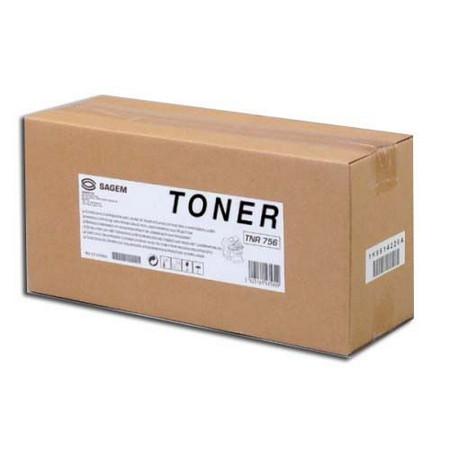 Comprar cartucho de toner 251435803 de Sagem online.