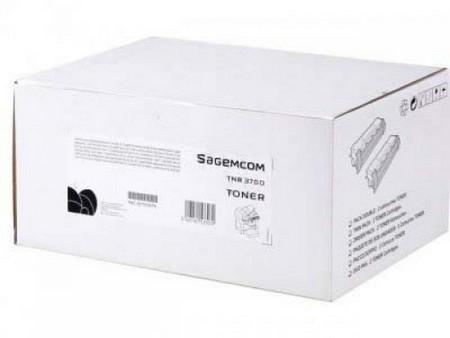 Comprar pack 2 cartuchos de toner 251533076 de Sagem online.