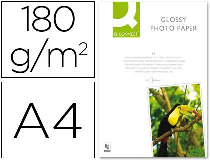 Comprar Din A4 25153 de Q-Connect online.