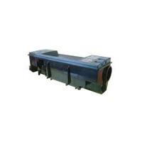 Comprar master multicopista 251586569 de Sagem online.