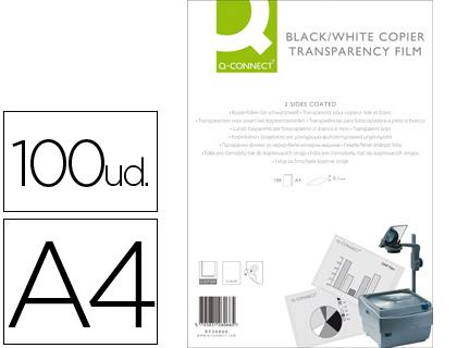 Comprar  25192 de Q-Connect online.
