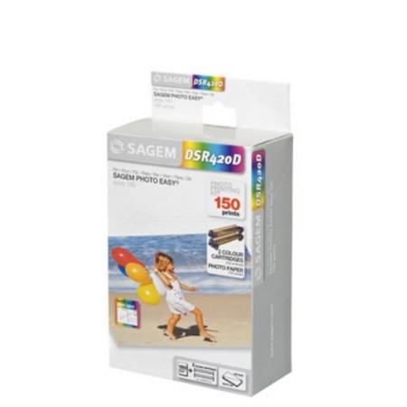 Comprar Cinta de impresora 252211900 de Sagem online.