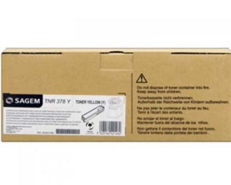 Comprar cartucho de toner 252421481 de Sagem online.