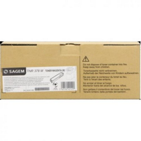 Comprar cartucho de toner 252421499 de Sagem online.