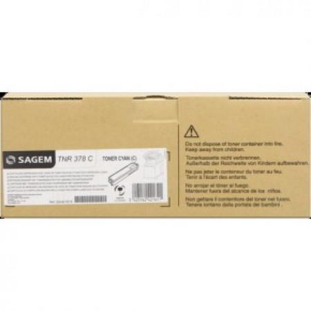 Comprar cartucho de toner 252421618 de Sagem online.