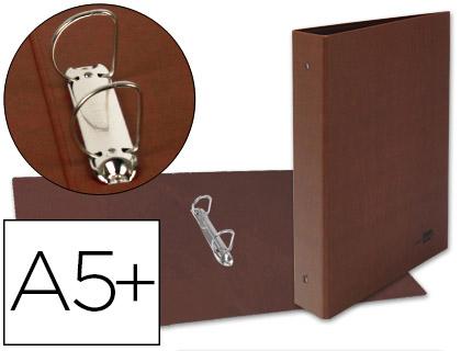 Comprar 2 Anillas 25245 de Liderpapel online.