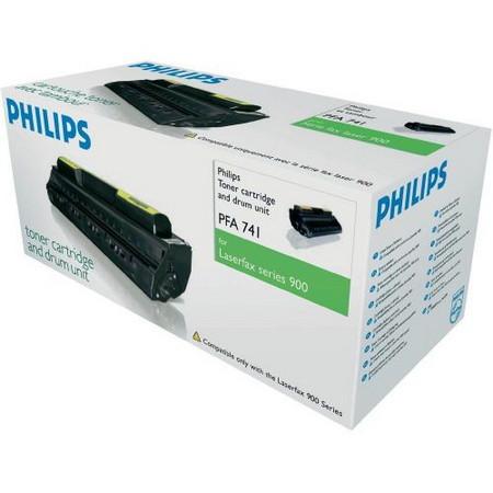 Comprar cartucho de toner 252920195 de Philips online.