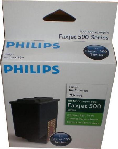 Comprar cartucho de tinta 253014355 de Philips online.