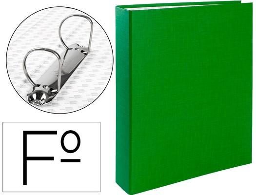 Comprar 2 Anillas 25306 de Liderpapel online.