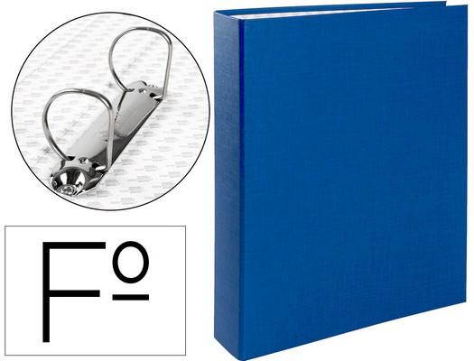 Comprar 2 Anillas 25308 de Liderpapel online.