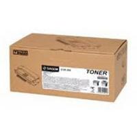 Comprar cartucho de toner 253147498 de Sagem online.