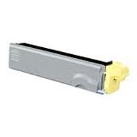 Comprar cartucho de toner 253147500 de Sagem online.