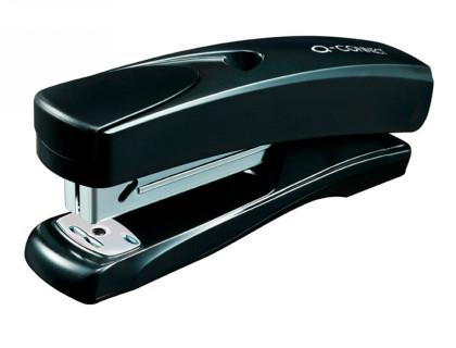 Comprar  25510 de Q-Connect online.