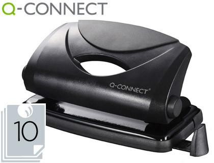 Comprar  25515 de Q-Connect online.