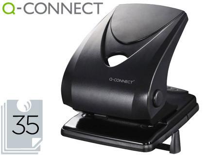 Comprar  25518 de Q-Connect online.