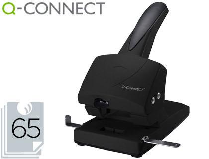 Comprar  25519 de Q-Connect online.