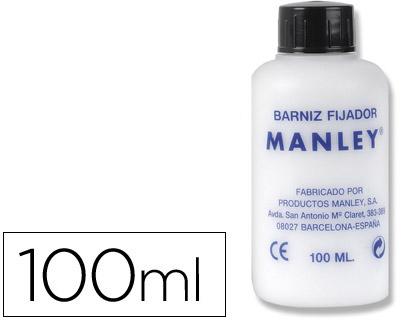 Comprar  25553 de Manley online.
