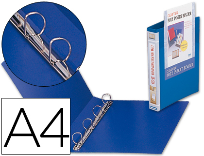 Comprar 4 Anillas 25598 de Beautone online.