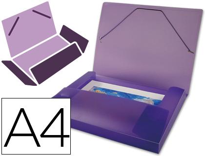 Comprar  25612 de Beautone online.