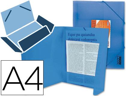 Comprar Dina A4 25614 de Beautone online.