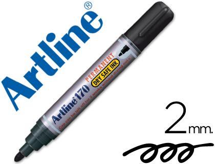 Comprar  25660 de Artline online.