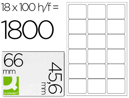 Comprar  25687 de Q-Connect online.