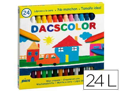 Comprar  25707 de Dacs online.