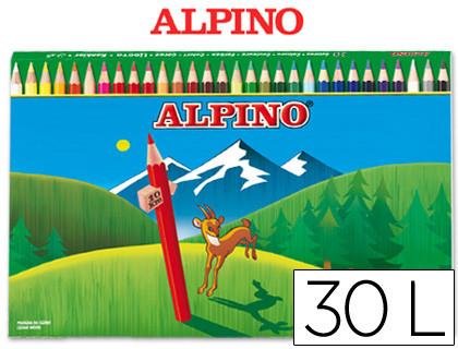 Comprar  25717 de Alpino online.